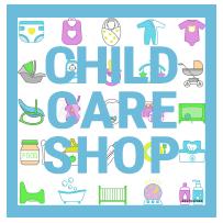 Childcare SHOP